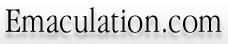 Emaculation.com