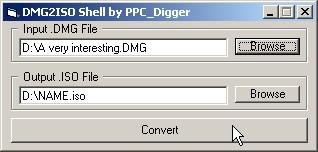 dmg2iso windows 10