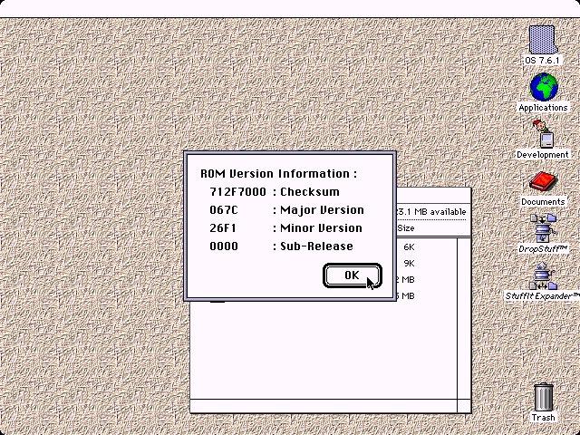 Capturing a Mac ROM Image [E-Maculation wiki]